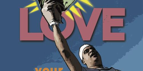 LoveYourNopalFinal13 x 19 copy