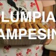 Yes! Info for Lumpia Campesina, The Short Film, is here!