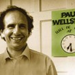 Day 27 – Remember Paul Wellstone