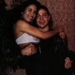 Selena: How San Antonio Remembered Her