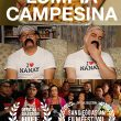 Lumpia Campesina in film festivals in 2018 and more in 2019!